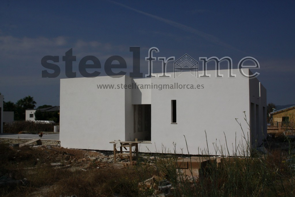 steelframemallorca-114