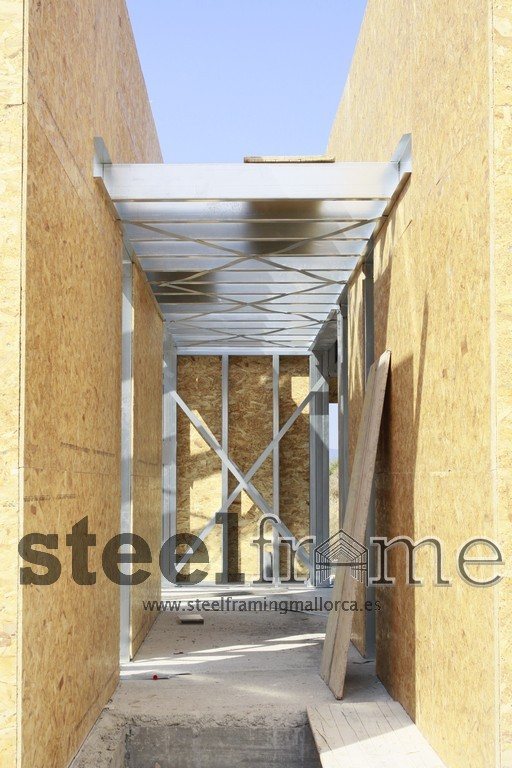 steelframemallorca-2-7