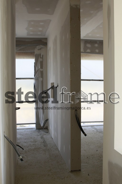 steelframemallorca-37