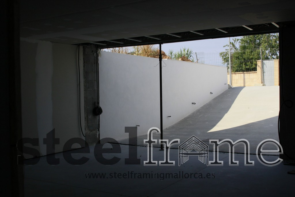 steelframemallorca-65