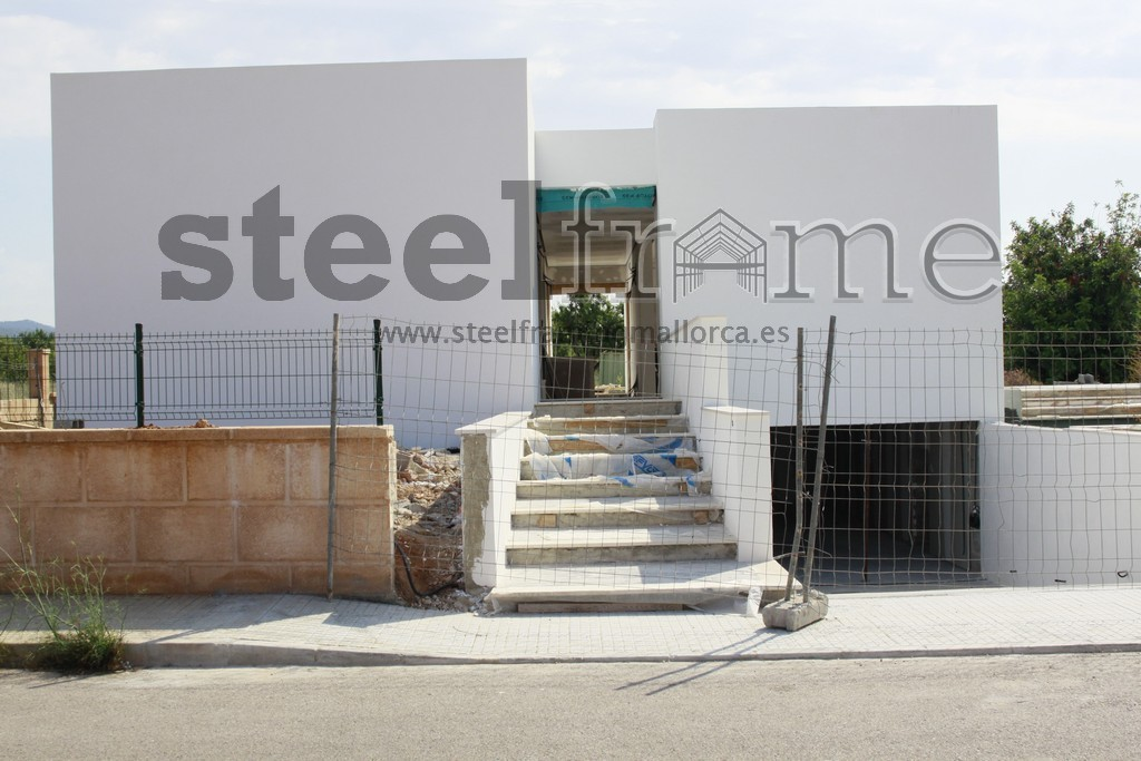 steelframemallorca-107